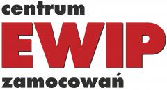 EWIP Centrum Zamocowań